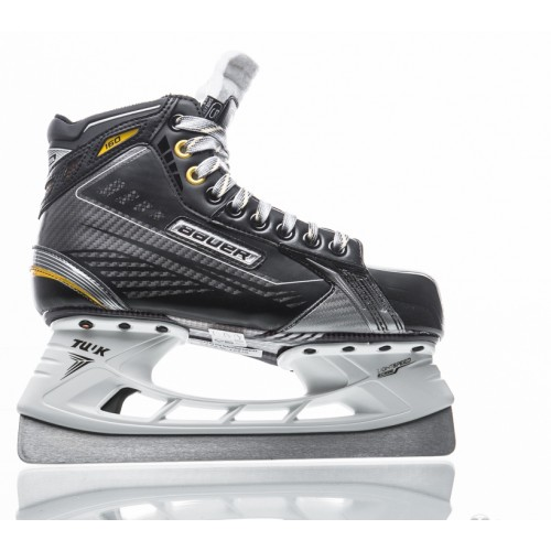 Bauer one 160 bandy юниорские