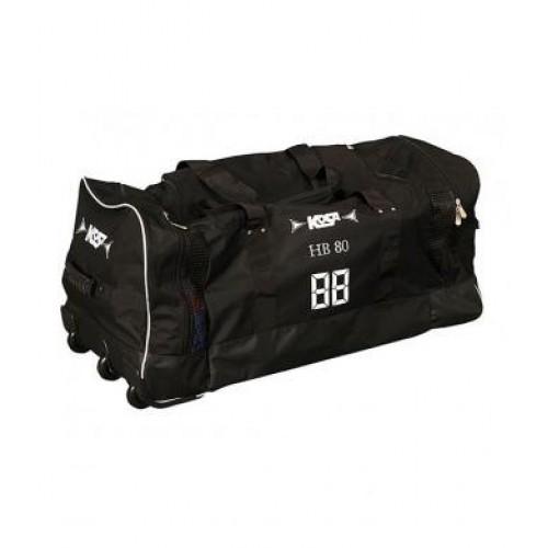 сумка kosa HB-80
