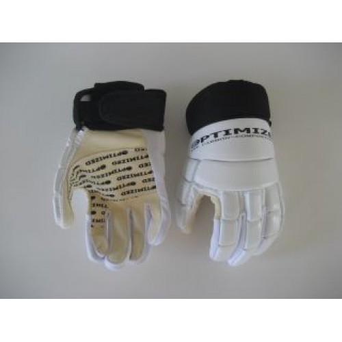 Перчатки Optimized Proff
