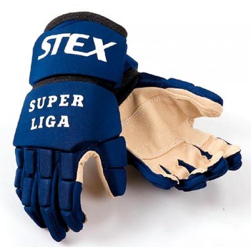 Перчатки Stex