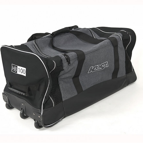 сумка kosa HB-100